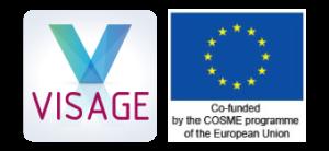 Visage Project